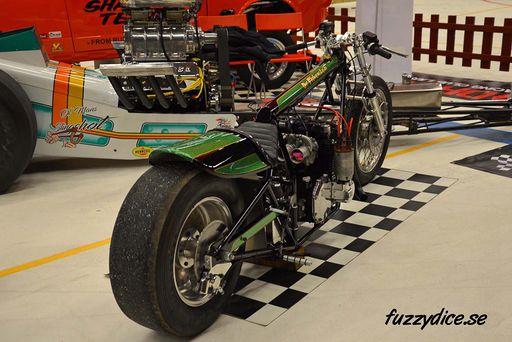 2017 Motorrevy0153
