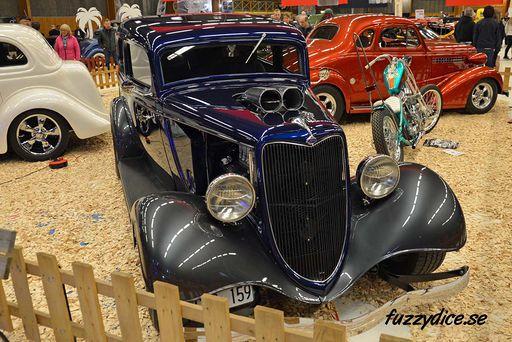 2017 Motorrevy0465