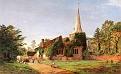 Stoke Poges [1867]