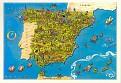00- SPAIN 06