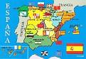 00- SPAIN 09