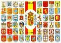 00- SPAIN 12