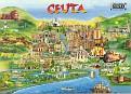 Ceuta (01)
