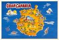 Gran Canaria (05)