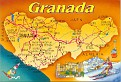 Granada (01)