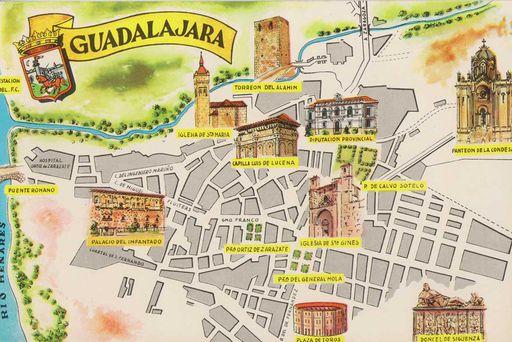 Guadalajara (07)