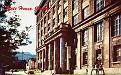 01- Capitol Building of ALASKA (AK)
