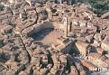 Siena (SI)