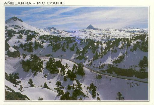 Anie Peak (64)
