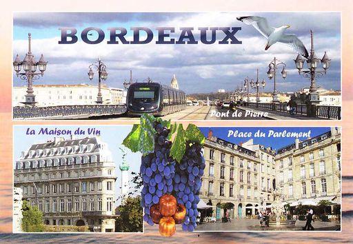 Bordeaux 08 (33)