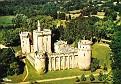 Lignac Castle (36)