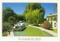 Canal du Midi 6 (11)