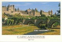 Carcassonne 2 (11)