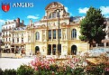 Le Theatre of Angers (49)