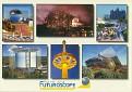 Futuroscope (86)