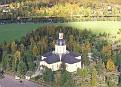 2005 STRUVE GEODETIC ARC 6 - Finland