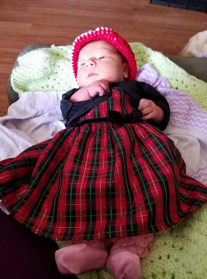 NEW GrandBaby Pictures check it out!! 83701833_8549114289599666380_n-vi