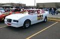 car show 038