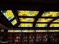 QUEEN ELIZABETH Library 20120112 014