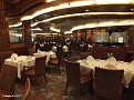 QUEEN ELIZABETH Britannia Restaurant 20120114 028