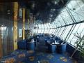 Observatory Lounge BALMORAL 20120528 036