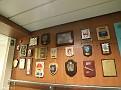 BALMORAL Wall of Fame 20120528 004