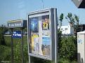 Bredene 20120527 004