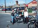 Lake Lure Ride 208