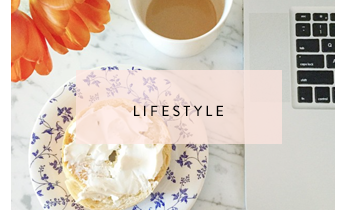 photo AshleyClark_Lifestyle.png