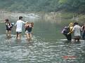 Haining gorge Aug 20-21, 2005  043