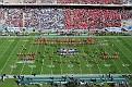 UHGame 20120102 Penn St 0783