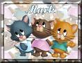 3 KittensMark