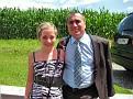 2009 07 11 16 Isabella & Stefan (H)