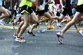 2010 Broad St run 108