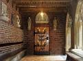 Beichtkapelle
