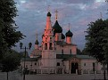Church of Elijah the Prophet