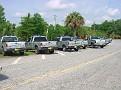 FL - Florida Marine Patrol 02