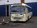 Glasgow Vintage Vehicle Trust ( Bridgeton Bus Garage) 67
