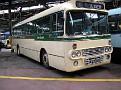 Glasgow Vintage Vehicle Trust ( Bridgeton Bus Garage) 74