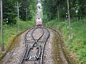 Funicular Railway, Heidelberg 04