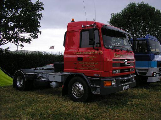 P1010079