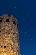 DesertView_Stars_5517Watchtower-Big_Dipper.jpg
