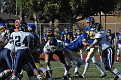 JV vs Newport Harbor 051.jpg