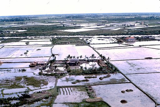 25-Farm and Rice Paddies-3