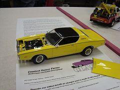 DSC06723