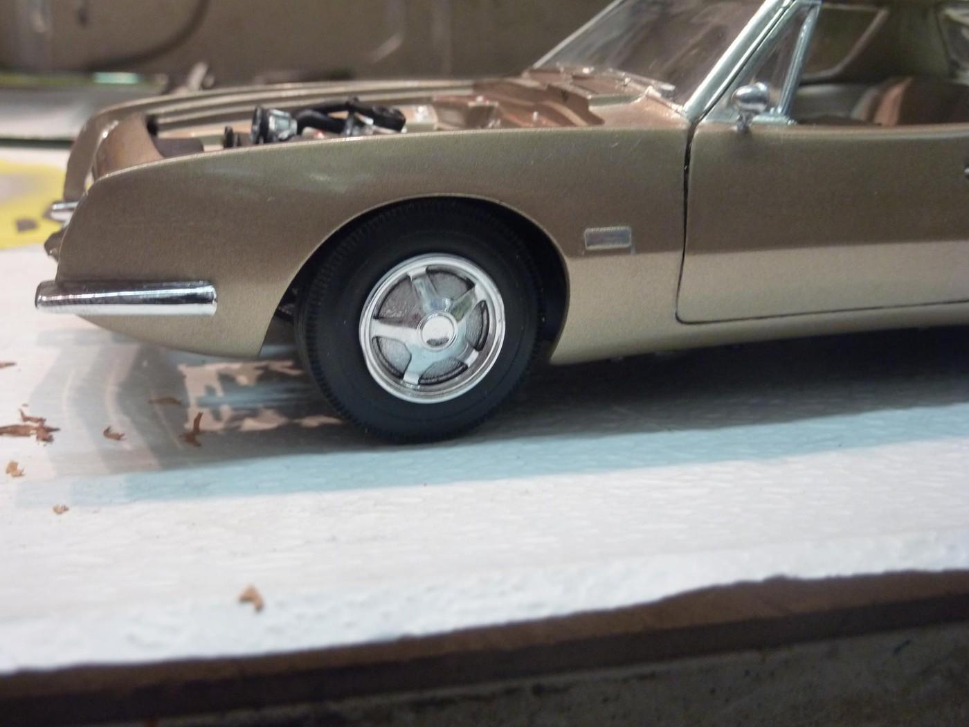 Astuce pour filets blanc sur pneus Photo4-vi
