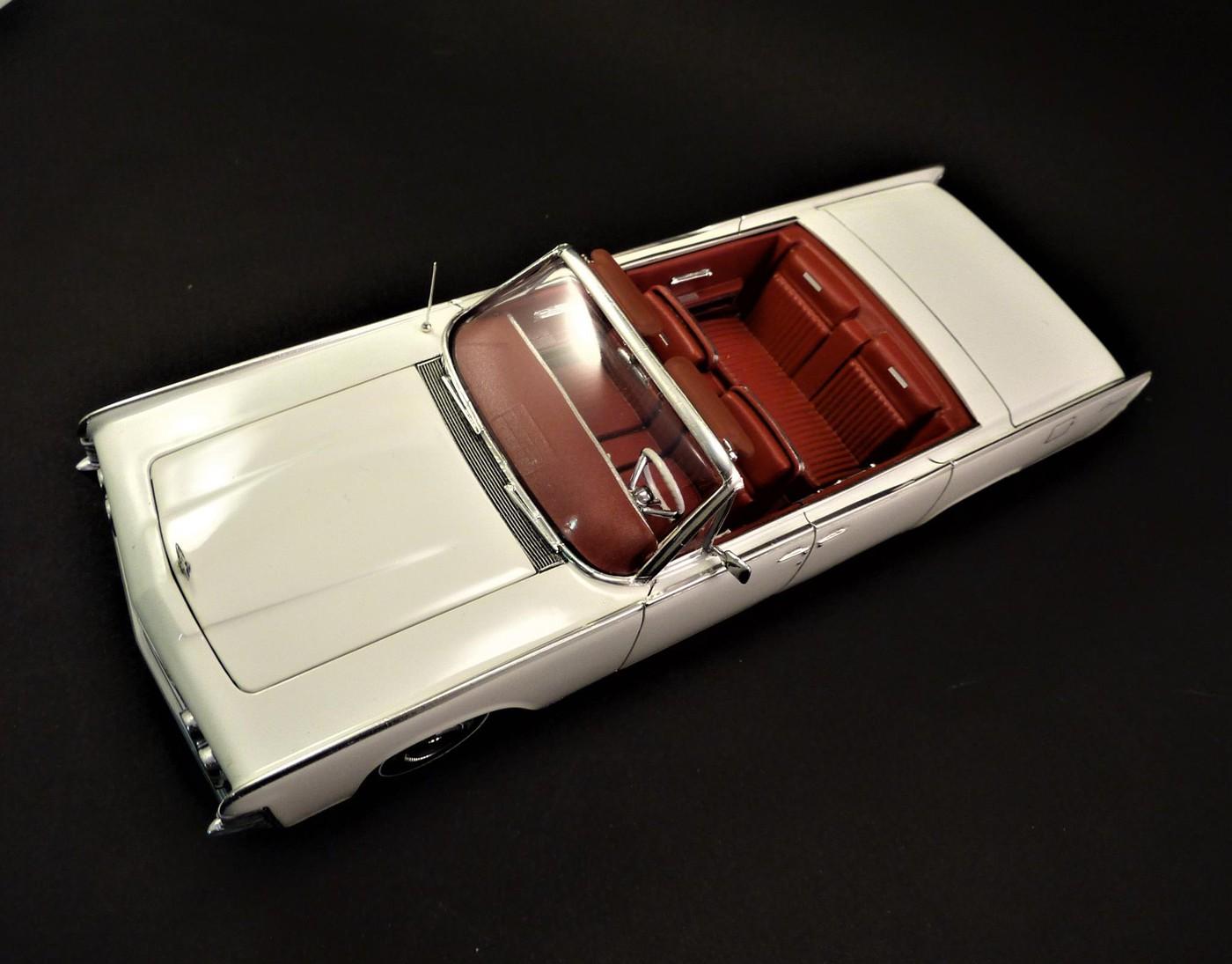 Lincoln 65 restaurée  Photo67-vi