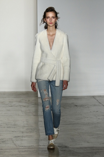 Brock Collection FW16 035