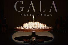 Gala Lahav Bridal SS16 019