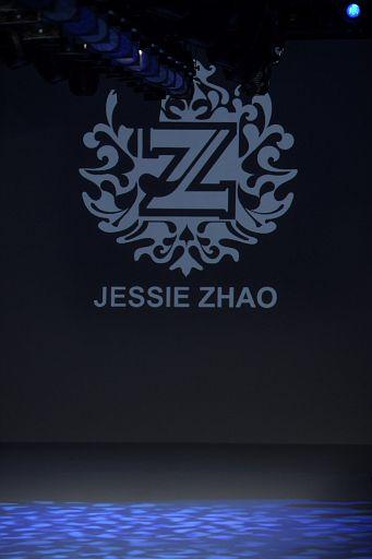Jessie Zhao SS18 001